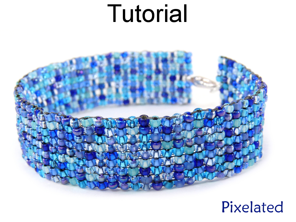 you super with beads for cheap at constantly bracelet diy make surprised perler more pin diycandy i tutorial bead am from lots what can