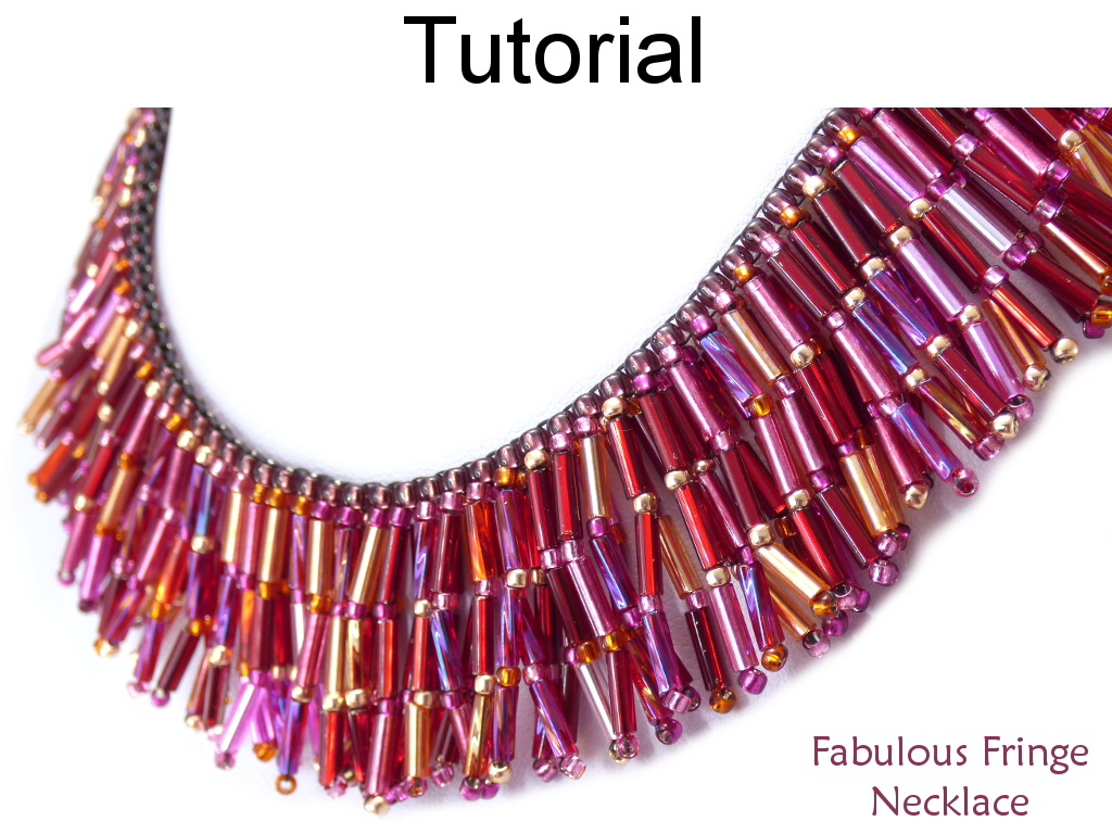 a pattern il beaded fullxfull necklace is crochet flowers lace file this digital winter bead seed listing gtyj